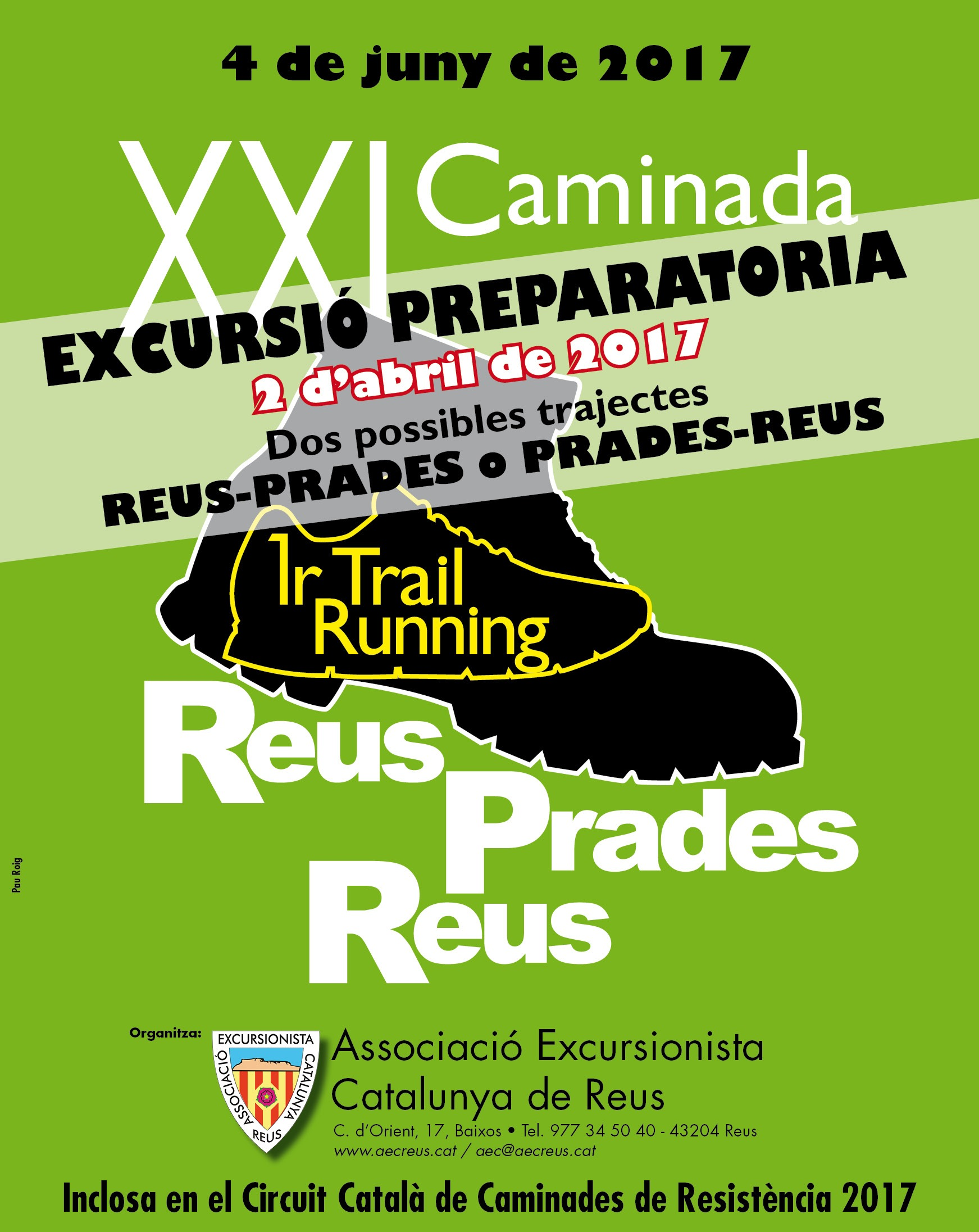 R-P-R XXI cartell-Prep